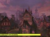 《上古卷轴OL》E3 2012展会访谈