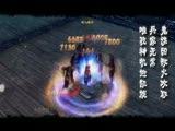 《三国演义》职业视频首爆