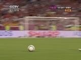 <a href=http://eurocup.cntv.cn/2012/20120619/101710.shtml target=_blank>克罗地亚0-1西班牙</a>