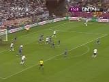 [欧洲杯]1/4决赛:德国VS希腊 下半场
