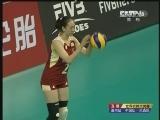 <a href=http://sports.cntv.cn/20120624/103771.shtml target=_blank>[完整赛事]2012年女排大奖赛 中国VS巴西 1</a>