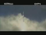 Mision Espacial Tripulada 20120624