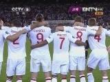 [欧洲杯]1/4决赛:英格兰VS意大利 点球大战