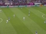 [欧洲杯]半决赛:德国VS意大利 上半场