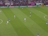 [�W洲杯]半�Q��U德��VS意大利 上半��