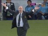 [欧洲杯]决赛:西班牙VS意大利 西班牙全场集锦