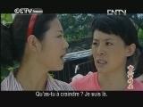 Village des femmes Episode 8
