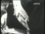 《2012暑假经典电影》 20120722 地道战