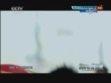 [体育的力量]中国之队 中国体操男队卫冕难