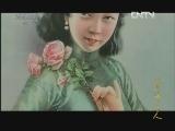《老上海广告人》第五集 胡伯翔 00:23:52