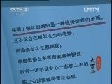 《文化大百科》 20120731 景泰蓝