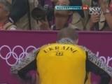 [回放]2012伦敦奥运会:男子体操团体决赛 上
