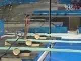 [跳水]吴敏霞、何姿晋级女子单人三米板决赛