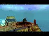 《七芯》游戏公测预告片