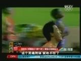 [田径]从镜头中追溯刘翔带给我们的记忆