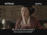 Chant du palais de la Grande Clarté Episode 8