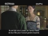 Chant du palais de la Grande Clarté Episode 12