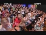 郁钧剑 刘和刚 师生共唱《什么也不说》