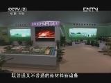 《中国武警》 20120805 再进现代化警营