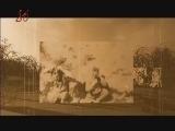 《日本化学战》 - 幽兰飘香 - 幽兰飘香