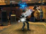 IOS游戏《迈克尔杰克逊》高清玩法解析
