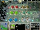 G联赛2012第一赛季DotA总决赛DK vs IG #2
