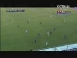 [意甲]第1轮:佛罗伦萨VS乌迪内斯 下半场