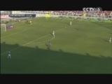 [意甲]第1轮:佛罗伦萨VS乌迪内斯 上半场