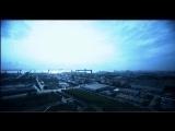 《超级工程》 超级LNG船 片花