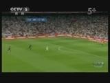 [天下足球]西班牙超级杯:皇马客场进球多捧杯
