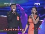 《天下有情人》刘大成与妻子共同演唱《在我生命中的每一天》 综艺视频