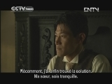 Tongyichang,la maison de couture Episode 24