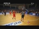 [篮球公园]SKY杭州巡演 赛场表现征服众生