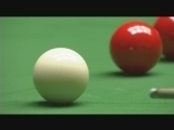 [完整赛事]上海大师赛首轮:斯蒂芬李VS坎贝尔 4