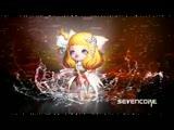 《七芯》游戏宣传视频
