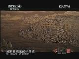 《探索·发现(亚洲版)》 20120922 手艺 竹刻留青