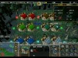 DCG表演赛Greedy VS LW #1