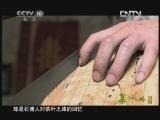 《茶叶之路(精编) 第二集 茶行信江》 20120930