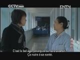 Le temps du Mariage Nu Episode 4