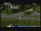 [F1]世界一级方程式 舒马赫撞车未受伤