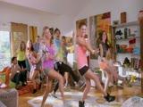 《舞力全开4》最新预告片