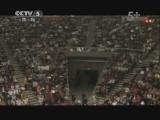 <a href=http://sports.cntv.cn/20121011/105734.shtml target=_blank>NBA五位传奇巨星亮相北京中国赛现场</a>
