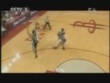 [篮球公园]麦迪来临 CBA再次迎来大牌外援