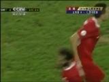 [国际足球]世预赛:土耳其VS罗马尼亚 下半场