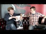 《杀手5:赦免》Deluxe版本开发访谈
