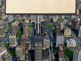 《模拟城市》宣传视频