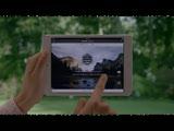 iPad mini 宣传片