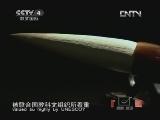 《探索·发现(亚洲版)》 20121024 手艺Ⅱ——湖笔生花