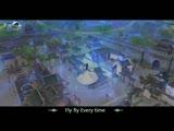 《无限世界》主题MV