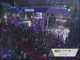 WCG中国区DOTA决赛 DK vs IG#3